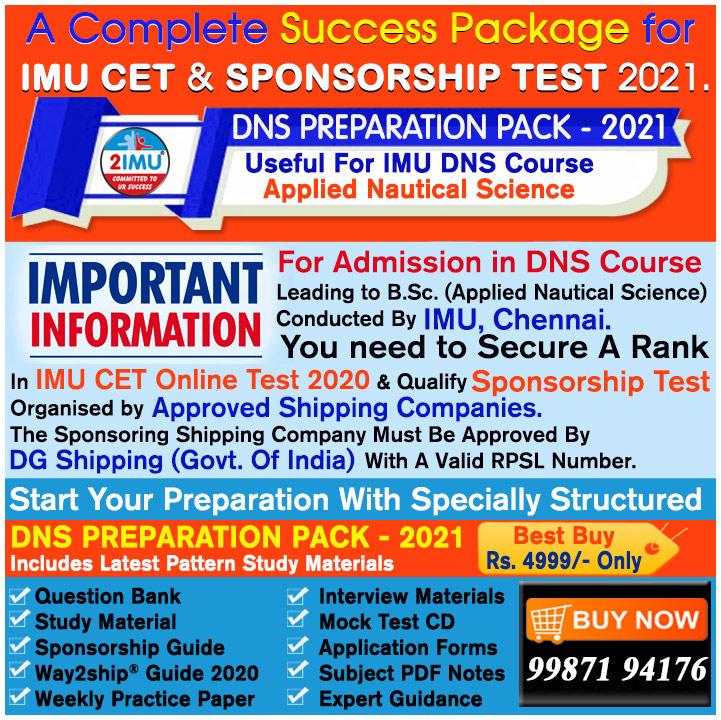 2IMU-IMUCET-COACHING-DELHI-MUMBAI-CHANDIGARH-DEHRADUN. (2)