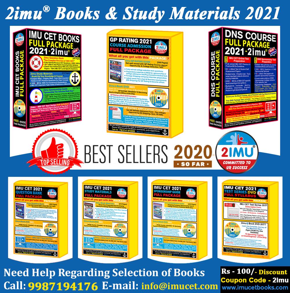 IMU_CET_Books_2018